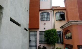 Foto de casa en venta en Cofradía II, Cuautitlán Izcalli, México, 12079990,  no 01