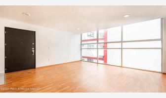 Foto de departamento en venta en 825 calle gabriel mancera 825, del valle centro, benito juárez, df / cdmx, 0 No. 01