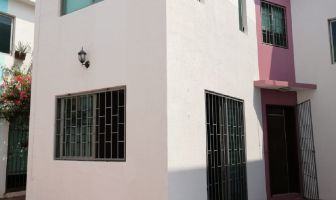 Foto de casa en renta en Vista Alegre, Boca del Río, Veracruz de Ignacio de la Llave, 20954306,  no 01