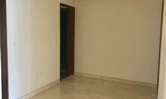 Foto de departamento en venta en Polanco V Sección, Miguel Hidalgo, DF / CDMX, 9565247,  no 01