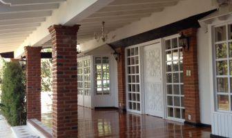 Foto de casa en condominio en venta en Oaxtepec Centro, Yautepec, Morelos, 5097987,  no 01