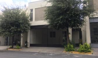 Foto de casa en renta en Cerradas de Cumbres Sector Alcalá, Monterrey, Nuevo León, 12699518,  no 01