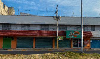 Foto de local en renta en Jardines de San Manuel, Puebla, Puebla, 14917385,  no 01