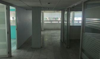 Foto de oficina en renta en Juárez, Cuauhtémoc, DF / CDMX, 14786755,  no 01