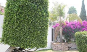 Foto de casa en venta en Bosques de las Lomas, Cuajimalpa de Morelos, DF / CDMX, 12369721,  no 01
