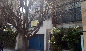 Foto de oficina en renta en Anzures, Miguel Hidalgo, Distrito Federal, 4873614,  no 01