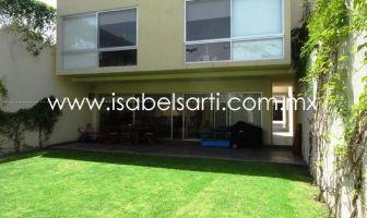 Foto de casa en renta en Jurica, Querétaro, Querétaro, 14693714,  no 01