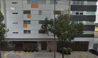 Foto de departamento en venta en San Pedro de los Pinos, Benito Juárez, DF / CDMX, 17079093,  no 01