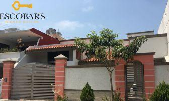 Foto de casa en venta en Costa de Oro, Boca del Río, Veracruz de Ignacio de la Llave, 7111878,  no 01