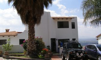 Foto de casa en venta en Vista Real y Country Club, Corregidora, Querétaro, 4932435,  no 01