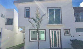 Foto de casa en venta en Real del Bosque, Corregidora, Querétaro, 15749507,  no 01