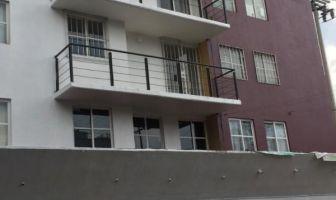 Foto de departamento en venta en Anahuac I Sección, Miguel Hidalgo, DF / CDMX, 11962778,  no 01