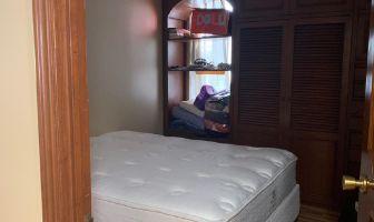 Foto de departamento en renta en Fuentes del Pedregal, Tlalpan, DF / CDMX, 14720271,  no 01