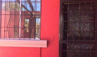 Foto de casa en venta en Arcos del Sol, Los Cabos, Baja California Sur, 12751315,  no 01