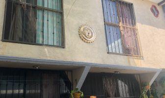 Foto de casa en venta en Civac, Jiutepec, Morelos, 12191752,  no 01