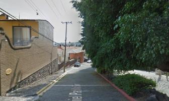 Foto de casa en venta en Burgos, Temixco, Morelos, 12679341,  no 01