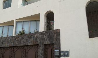 Foto de casa en venta en Joyas de Brisamar, Acapulco de Juárez, Guerrero, 15301659,  no 01