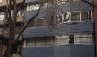 Foto de departamento en venta en Polanco I Sección, Miguel Hidalgo, Distrito Federal, 7155181,  no 01