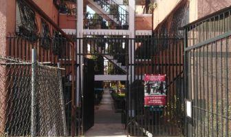 Foto de departamento en venta en Desarrollo Urbano Quetzalcoatl, Iztapalapa, DF / CDMX, 19924539,  no 01