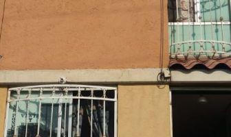 Foto de casa en venta en Ciudad Galaxia los Reyes, Chicoloapan, México, 6899754,  no 01