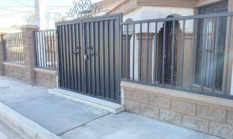 Foto de casa en venta en 18 de Marzo, Guaymas, Sonora, 16814061,  no 01