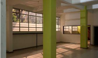 Foto de oficina en renta en Portales Sur, Benito Juárez, DF / CDMX, 19147973,  no 01