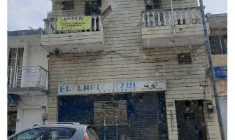 Foto de edificio en venta en Veracruz Centro, Veracruz, Veracruz de Ignacio de la Llave, 19255961,  no 01