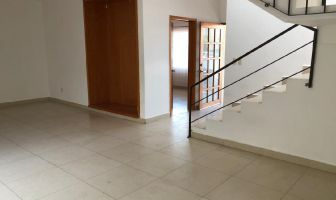 Foto de casa en venta en San Mateo, Corregidora, Querétaro, 11903227,  no 01