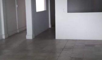 Foto de oficina en renta en Centro (Área 1), Cuauhtémoc, Distrito Federal, 6563677,  no 01