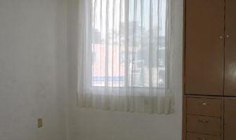 Foto de departamento en venta en San Nicolás Tolentino, Iztapalapa, DF / CDMX, 12369718,  no 01