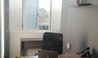 Foto de oficina en renta en Portales Sur, Benito Juárez, DF / CDMX, 11660358,  no 01