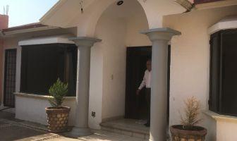 Foto de casa en venta en Altos de Oaxtepec, Yautepec, Morelos, 6916698,  no 01