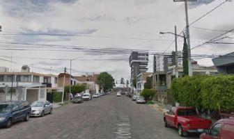 Foto de casa en venta en Cimatario, Querétaro, Querétaro, 12802232,  no 01