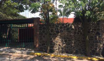Foto de casa en condominio en venta en Vista Hermosa, Cuernavaca, Morelos, 20476561,  no 01