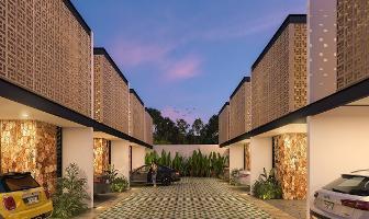 Foto de casa en venta en 85 diagonal , temozon norte, mérida, yucatán, 0 No. 01