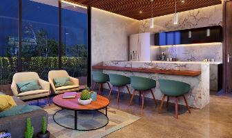 Foto de departamento en venta en 85 diagonal , temozon norte, mérida, yucatán, 0 No. 01