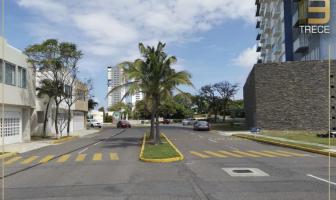 Foto de terreno habitacional en venta en Playas de Conchal, Alvarado, Veracruz de Ignacio de la Llave, 20221206,  no 01