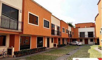 Foto de casa en venta en San Juan Tlihuaca, Azcapotzalco, DF / CDMX, 21510348,  no 01