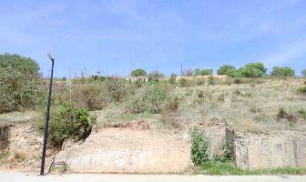Foto de terreno habitacional en venta en Lomas de Bellavista, Atizapán de Zaragoza, México, 20633018,  no 01