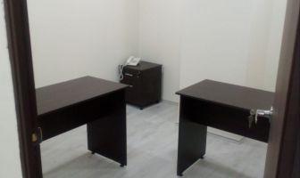 Foto de oficina en renta en Guadalupe Inn, Álvaro Obregón, Distrito Federal, 5299282,  no 01