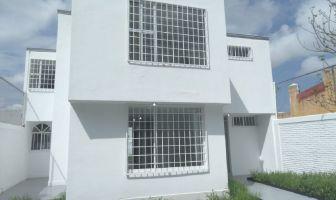 Foto de casa en venta en Arboledas, Querétaro, Querétaro, 12640916,  no 01