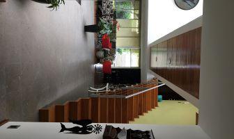 Foto de casa en venta en Colinas del Bosque, Tlalpan, DF / CDMX, 5702397,  no 01