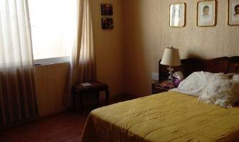 Foto de casa en venta en Pueblo Nuevo, Corregidora, Querétaro, 6933496,  no 01