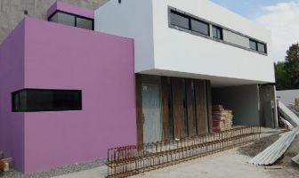 Foto de casa en venta en Fuerte de Guadalupe, Cuautlancingo, Puebla, 20552271,  no 01