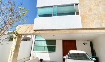Foto de casa en venta en Barranca del Refugio, León, Guanajuato, 22515178,  no 01
