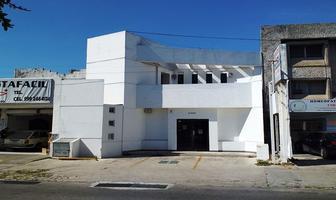 Foto de local en renta en 86 , merida centro, mérida, yucatán, 17962149 No. 01