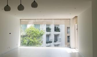 Foto de departamento en venta y renta en Lomas de Chapultepec III Sección, Miguel Hidalgo, DF / CDMX, 6336053,  no 01