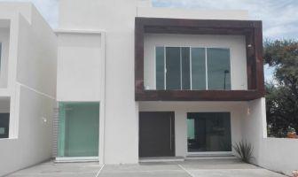 Foto de casa en venta en Juriquilla, Querétaro, Querétaro, 5459278,  no 01