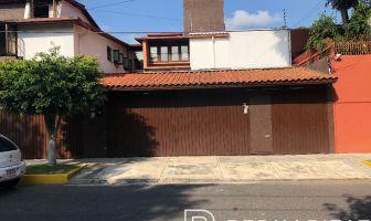 Foto de casa en venta en Pedregal de San Francisco, Coyoacán, DF / CDMX, 11167195,  no 01