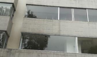 Foto de departamento en renta en Lomas de Chapultepec I Sección, Miguel Hidalgo, DF / CDMX, 14802608,  no 01